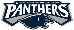 Panthers - South Adelaide Football Club